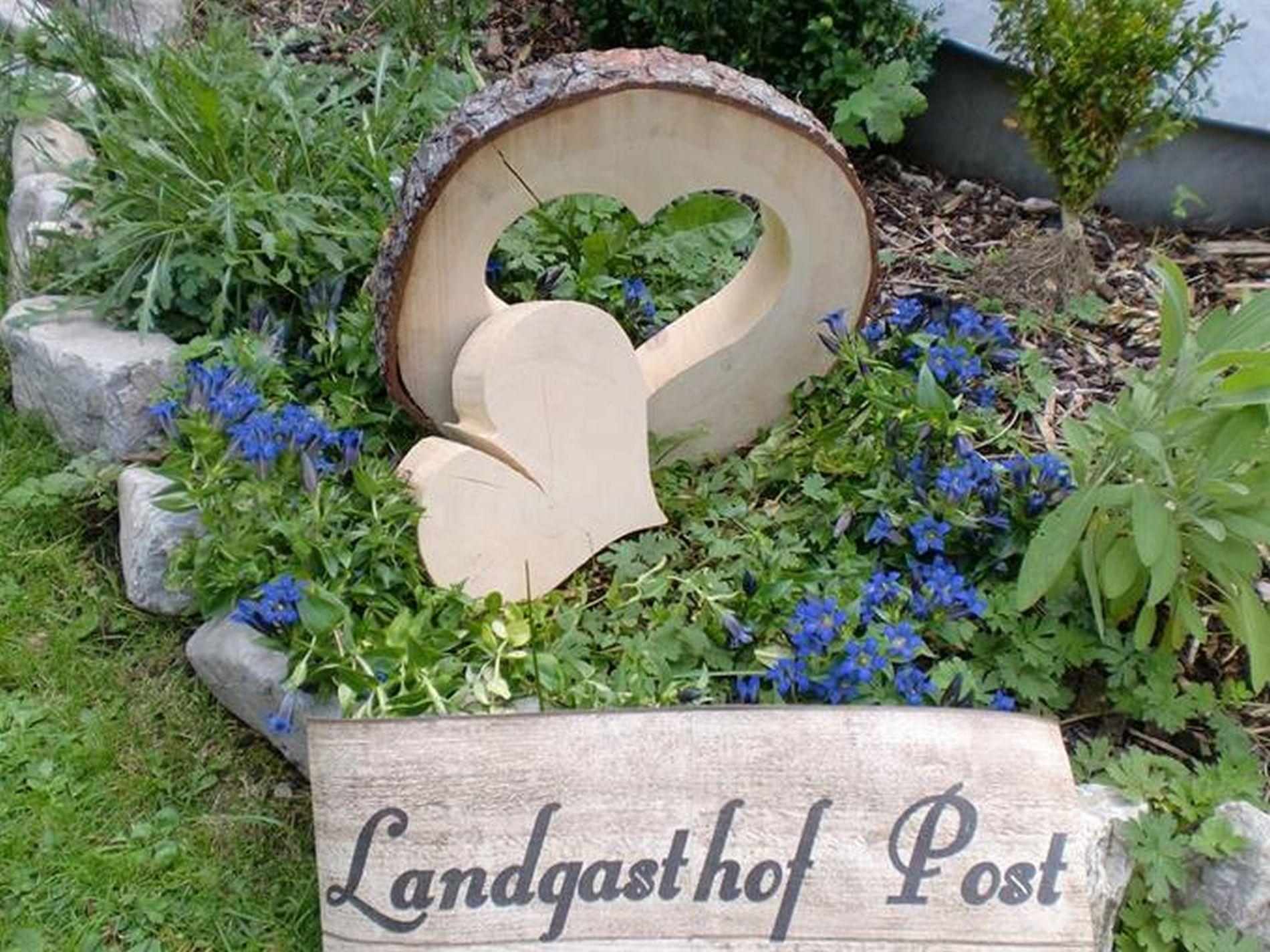 Hotel-Landgasthof-Post-Bichlbach-002