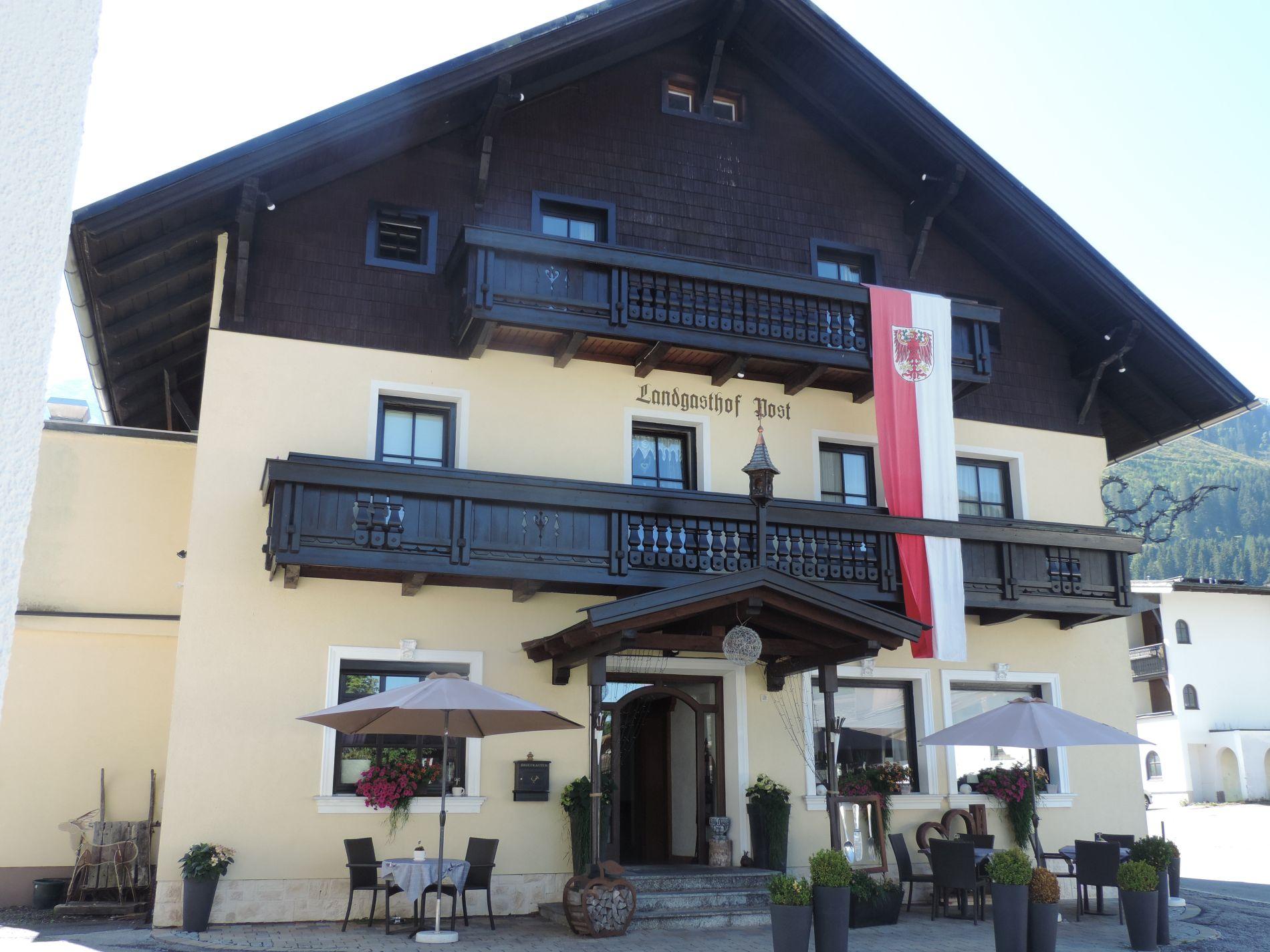 Hotel-Landgasthof-Post-Bichlbach-012