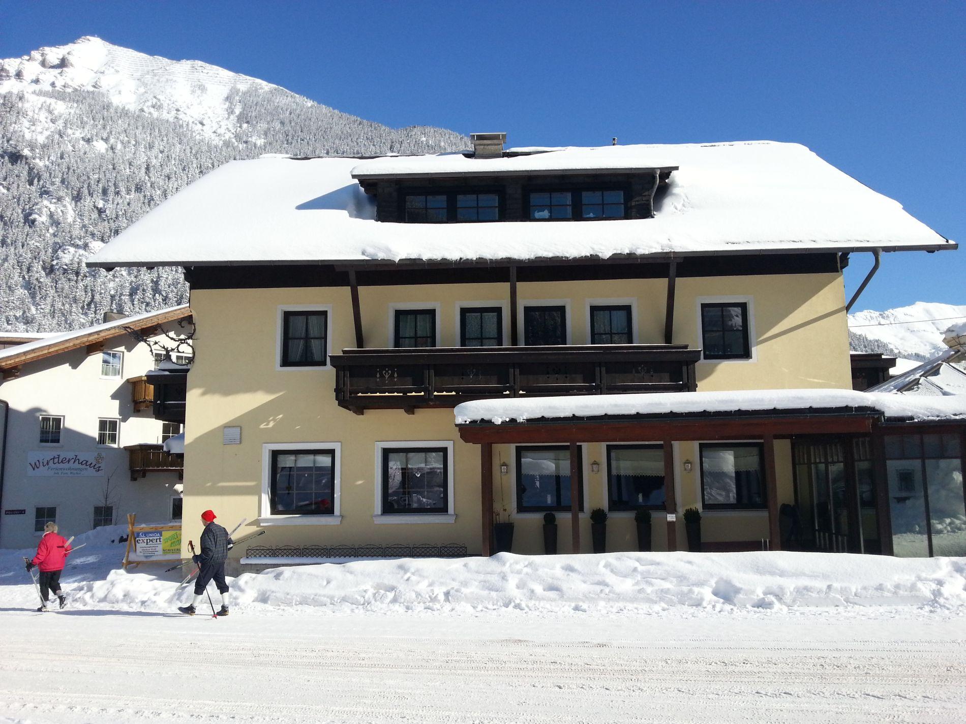 Hotel-Landgasthof-Post-Bichlbach-024