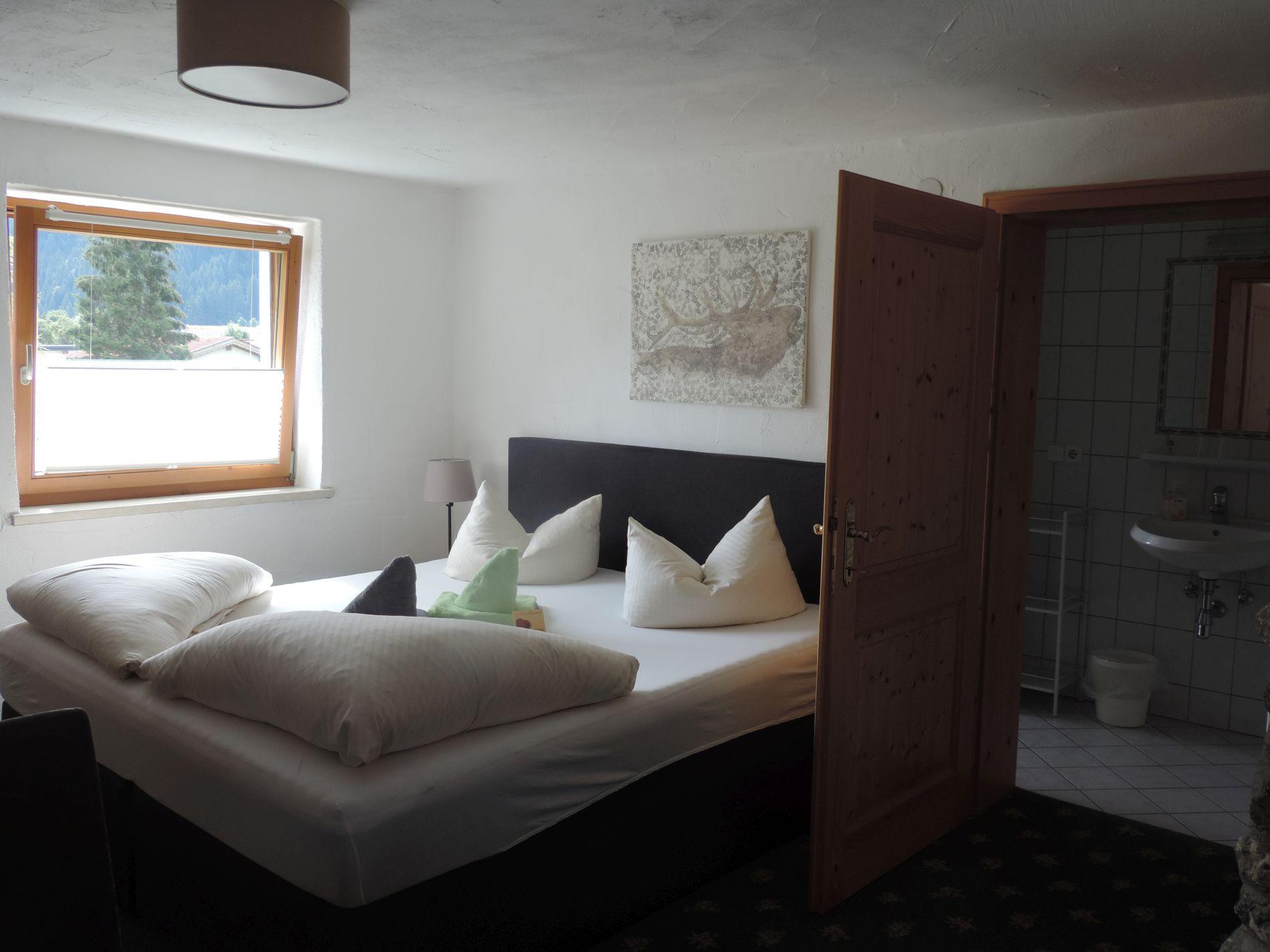Hotel-Landgasthof-Post-Bichlbach-027