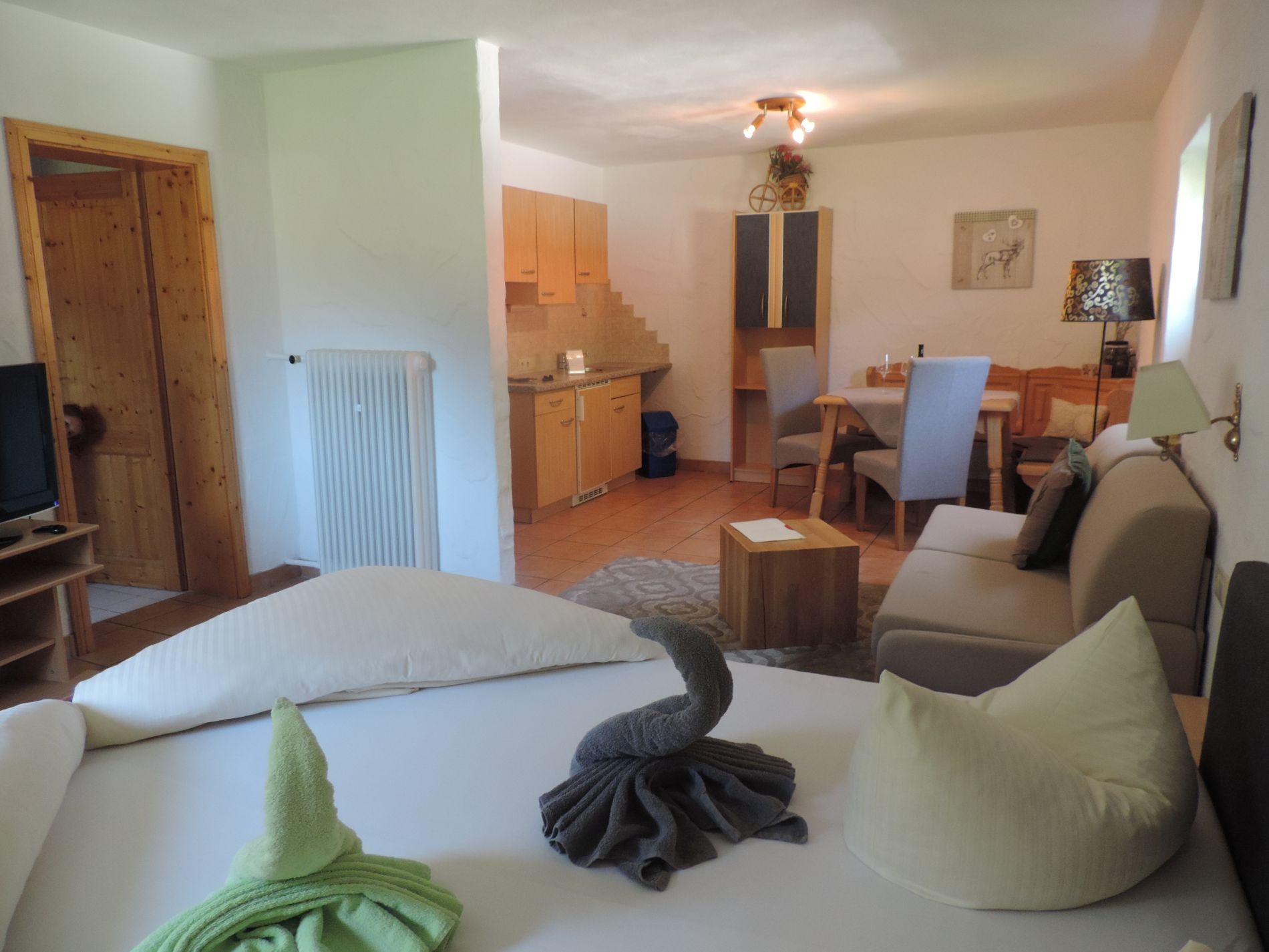 Hotel-Landgasthof-Post-Bichlbach-028