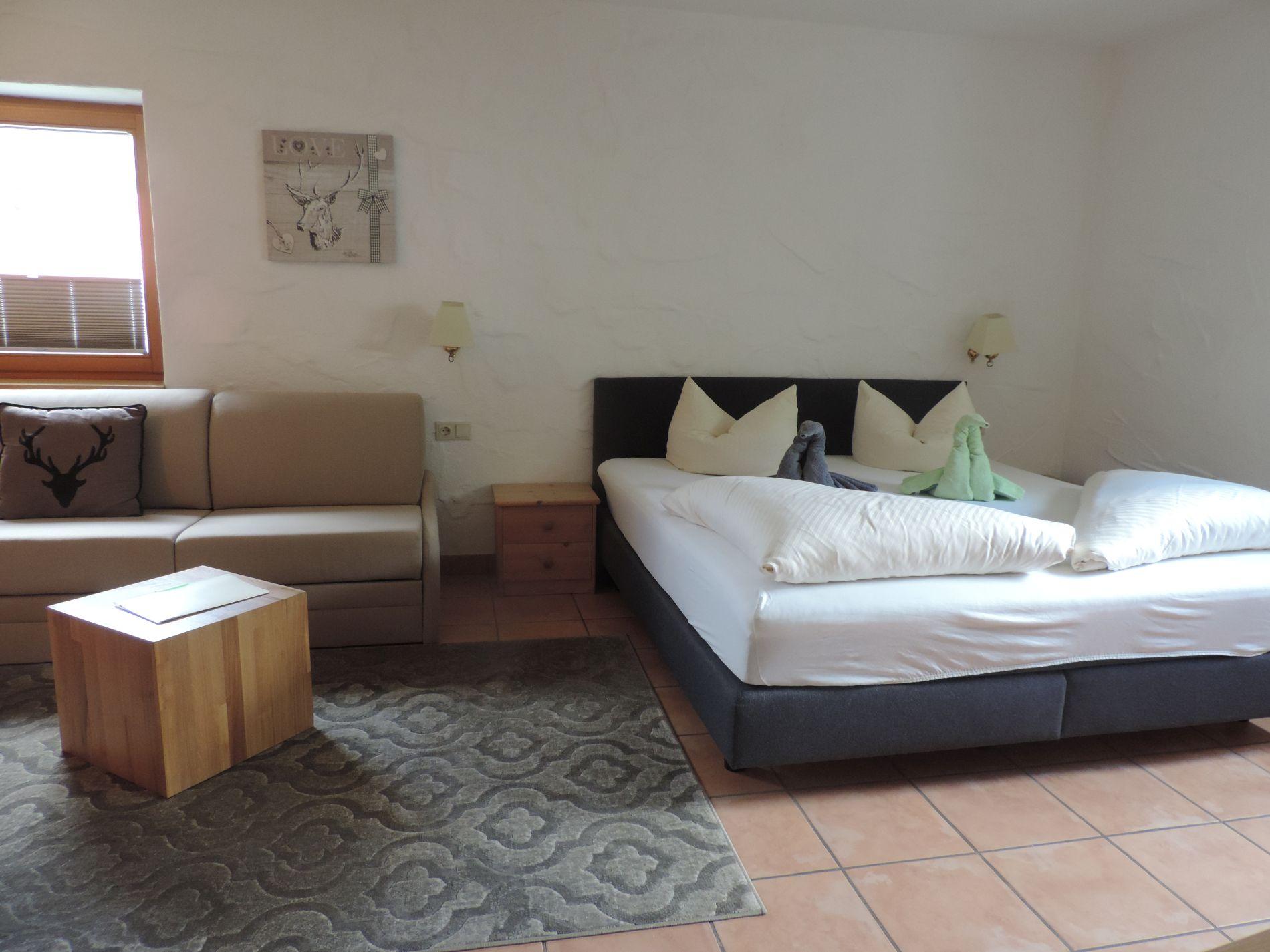 Hotel-Landgasthof-Post-Bichlbach-039