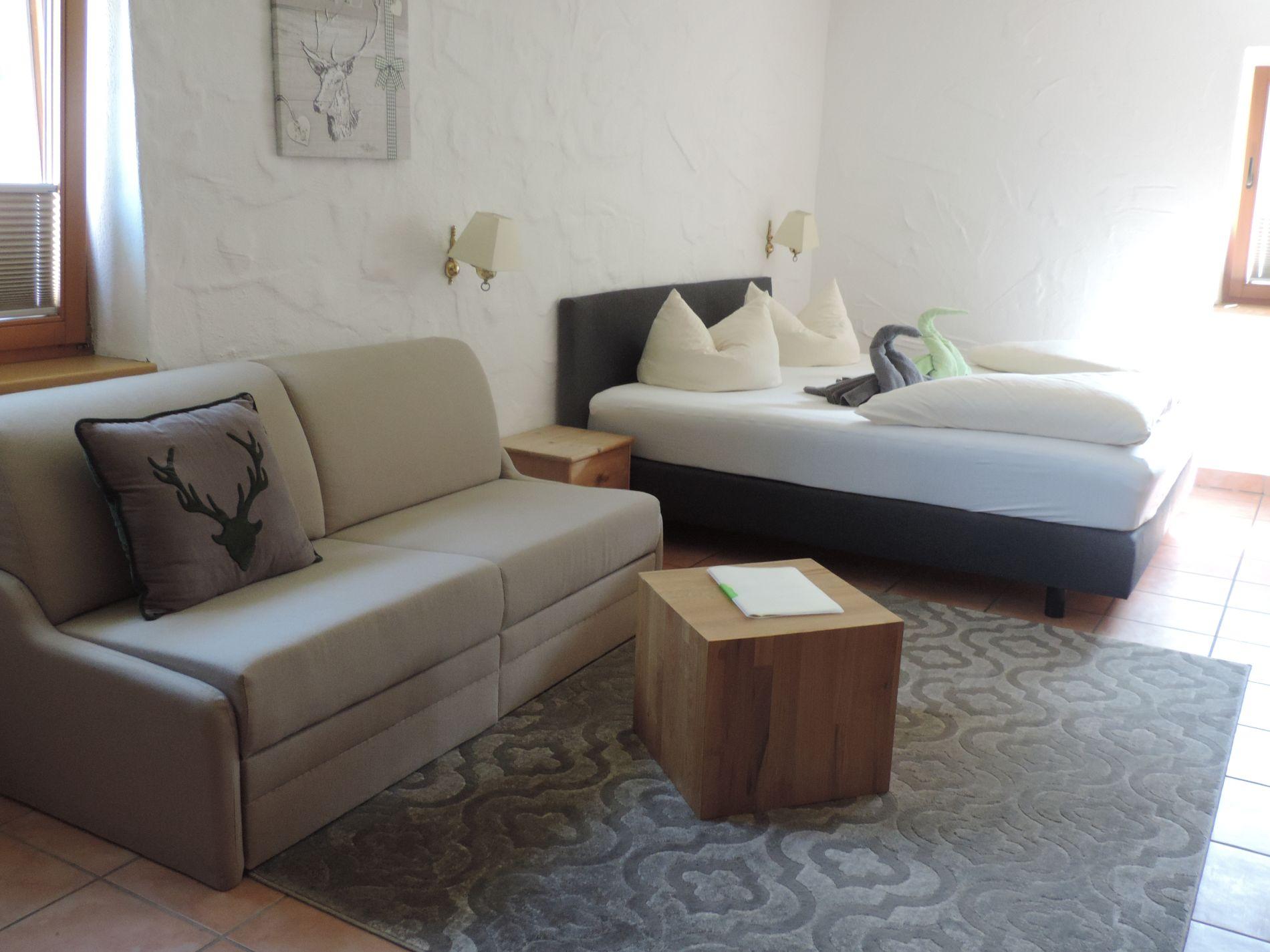 Hotel-Landgasthof-Post-Bichlbach-045